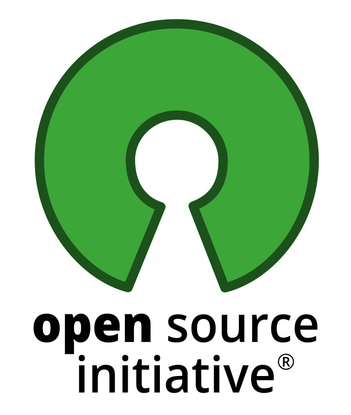 Open Source Initaitive