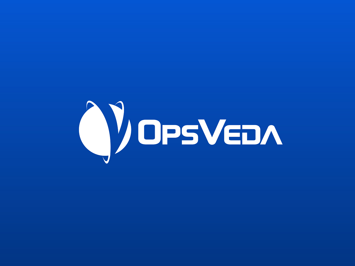 Opsveda Attains Soc 2 Compliance Certification Abc Fox Montana