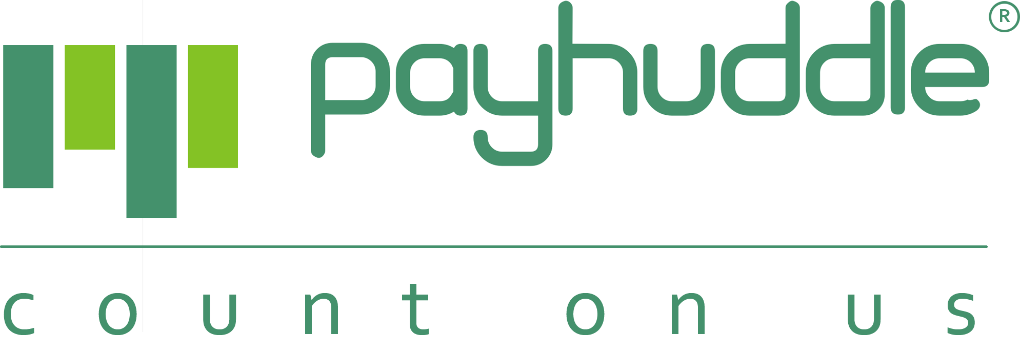 Payhuddle Solutions Pvt Ltd