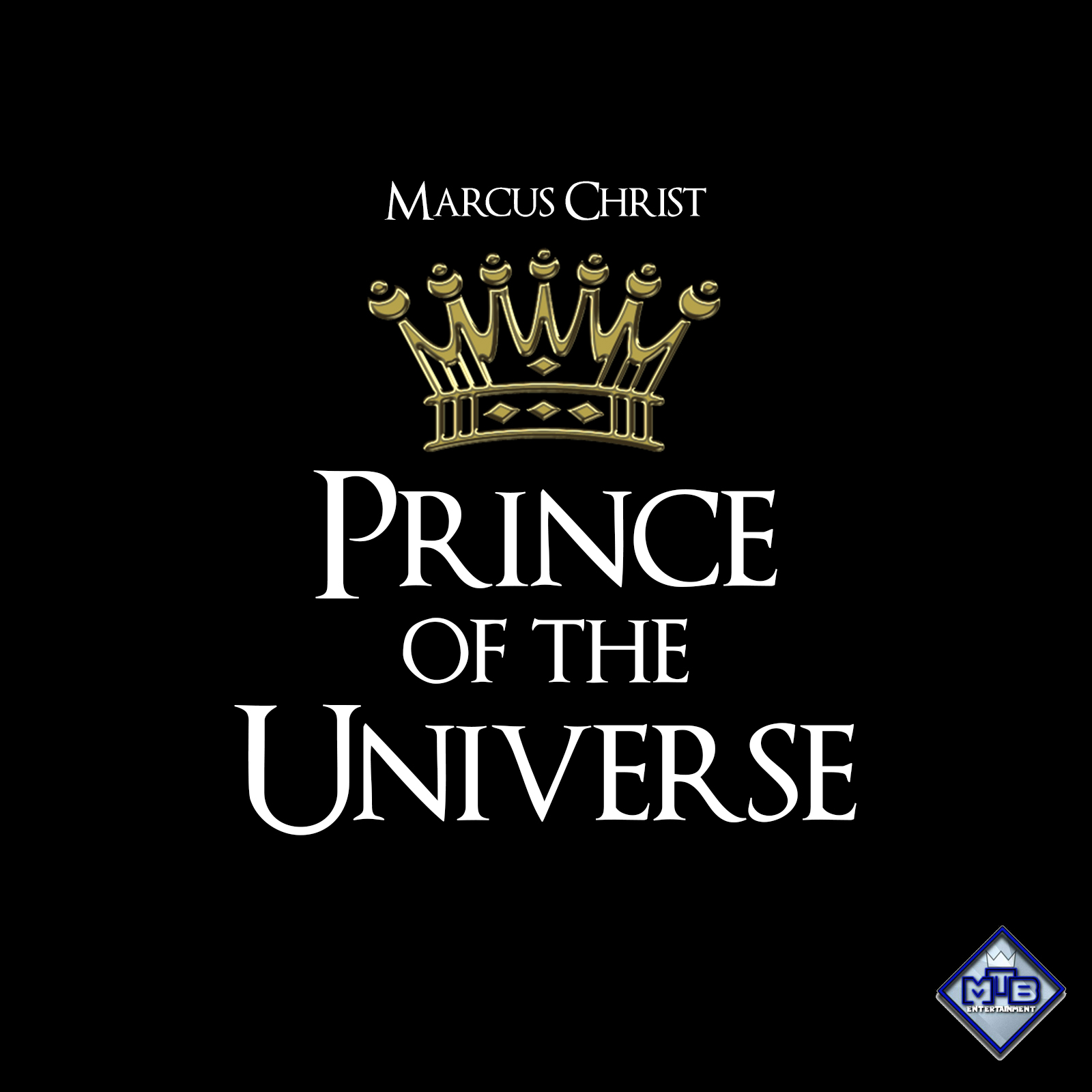 Prince_of_the_Universe Promo
