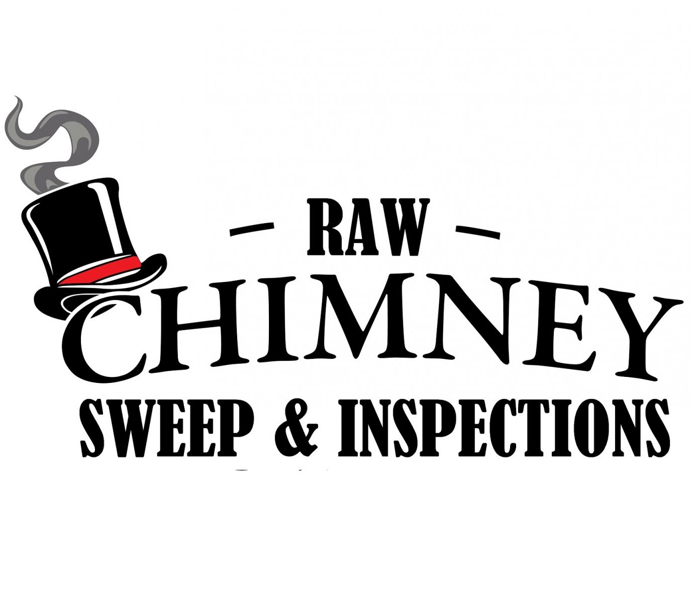Przen Raw Chimney Sweep And Inspections Explains Why It