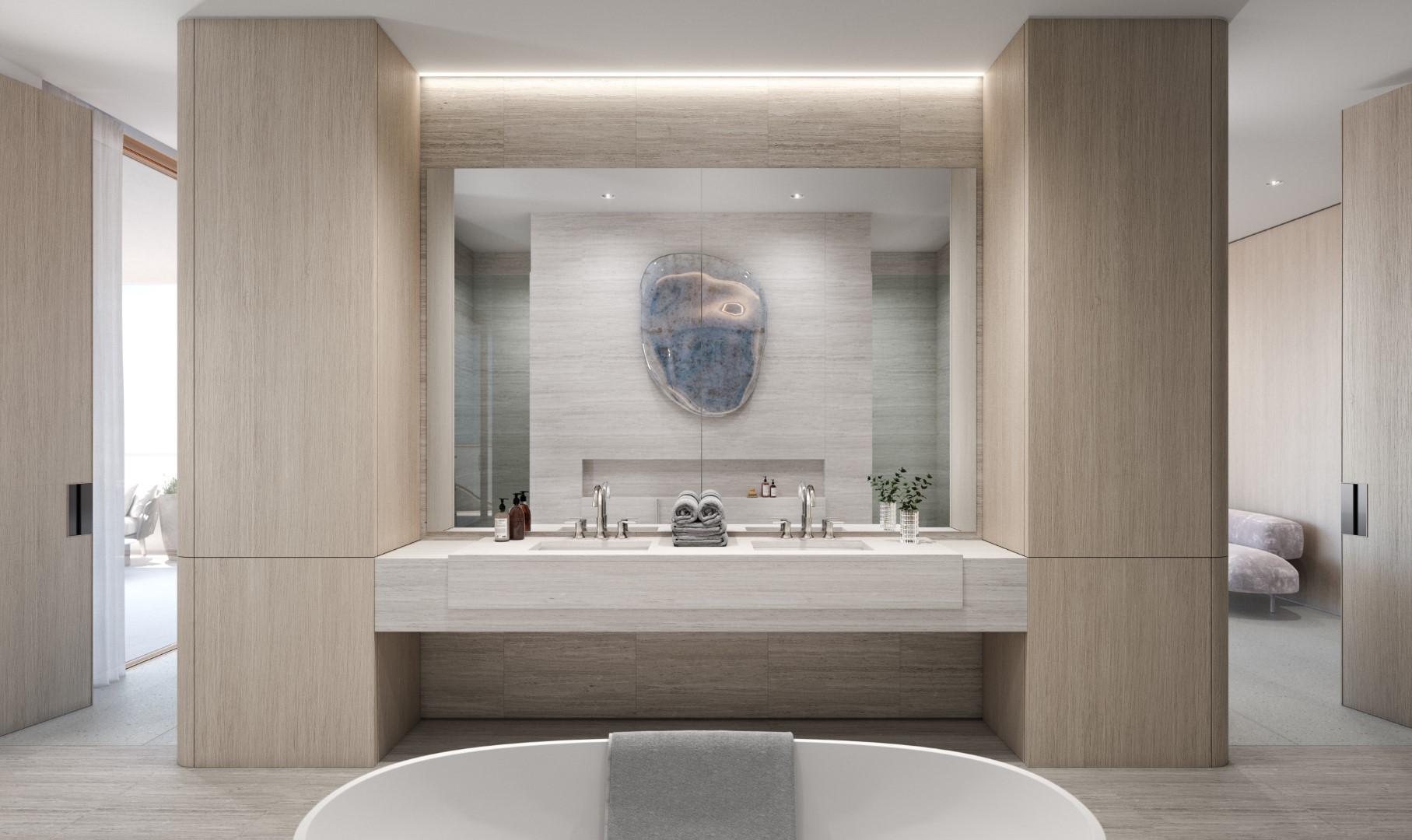 Przen Premier Developer Great Gulf S La Clara Luxury