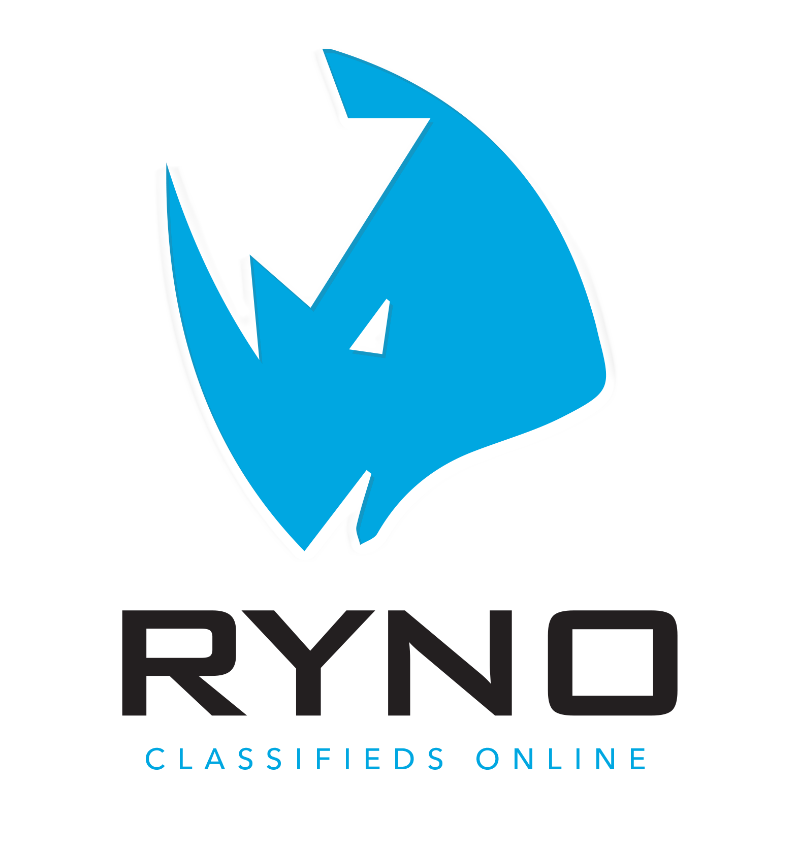 ryno-classifieds-online-back