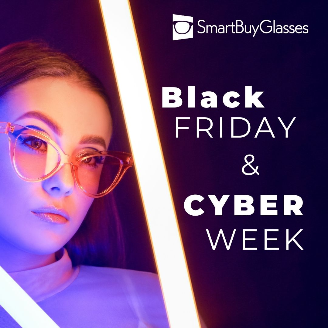 Never Before Seen Deals This Black Friday Cyber Monday At Smar Fox 40 Wicz Tv News Sports Weather Contests More