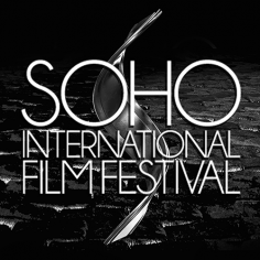 SOHO International Film Festival NYC