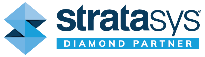 Stratasys Diamond 01 14 2021 800w