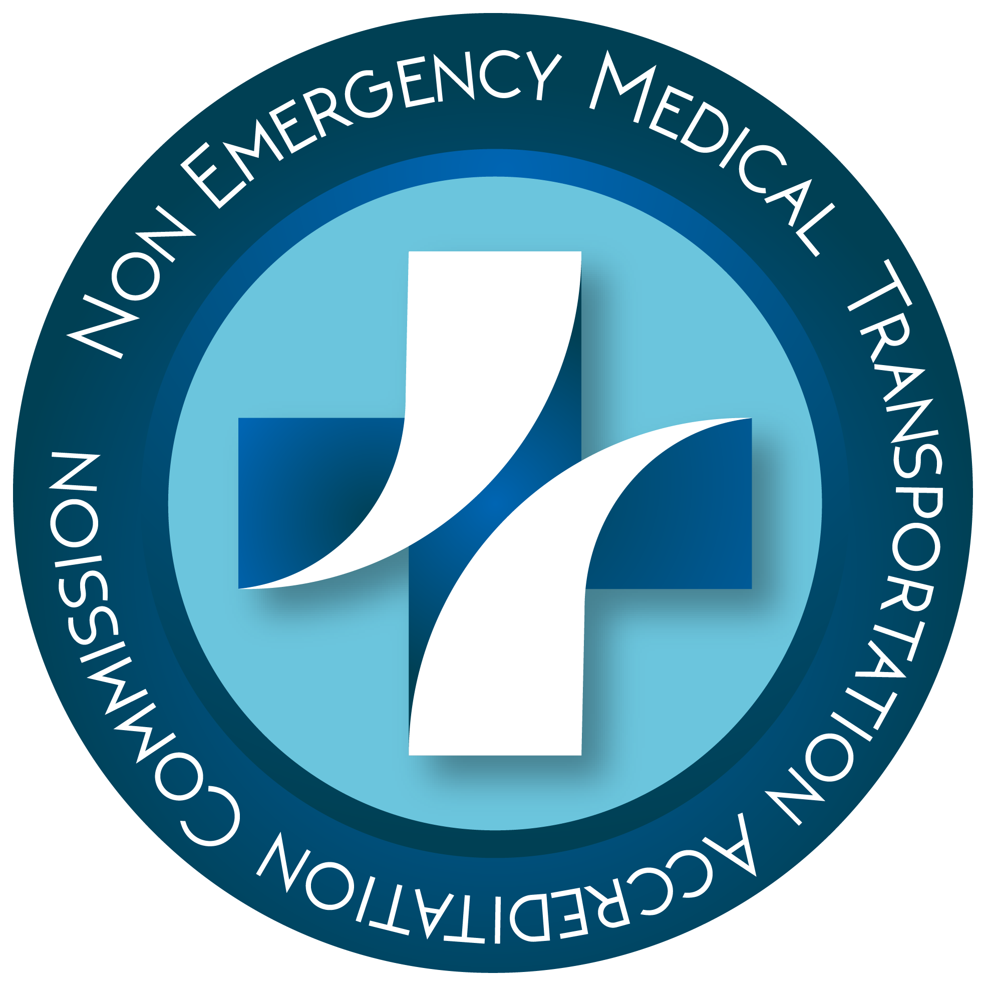 Non Emergency Medical Transportation Accreditation Commission We