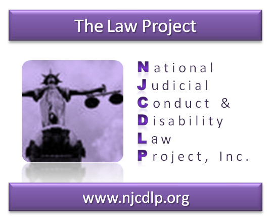 The Law Project
