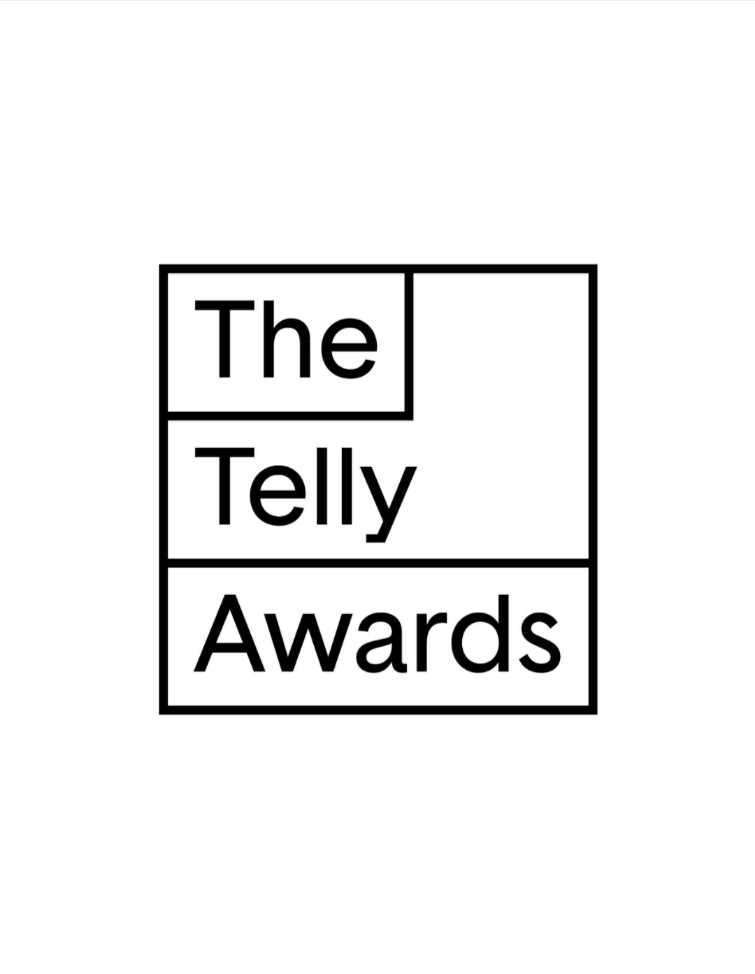 The Telly Awards
