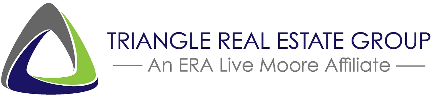 TREG: Triangle Real Estate Group, Raleigh NC