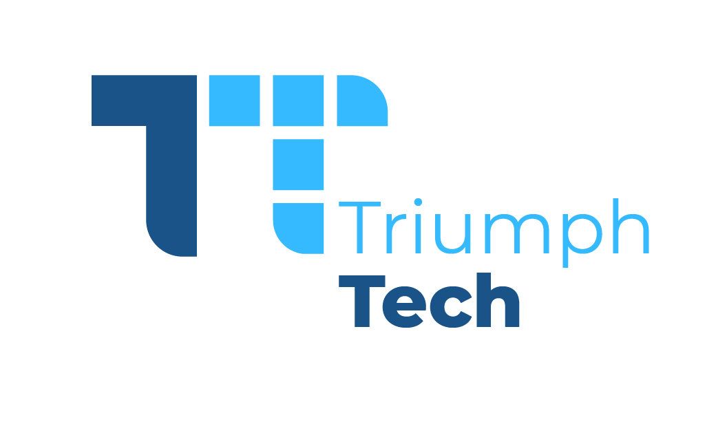 Triumph Technology Solutions LLC