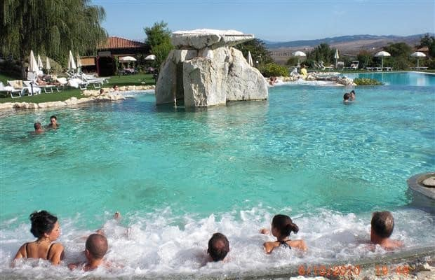 tuscany-tours-hot-water