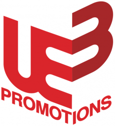 Ue3 Promotions