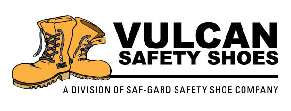 Vulcan- A division of Saf-Gard Safety Shoe Company