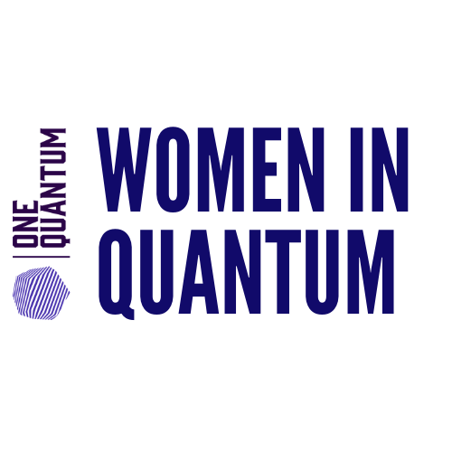 Women In Quantum 1