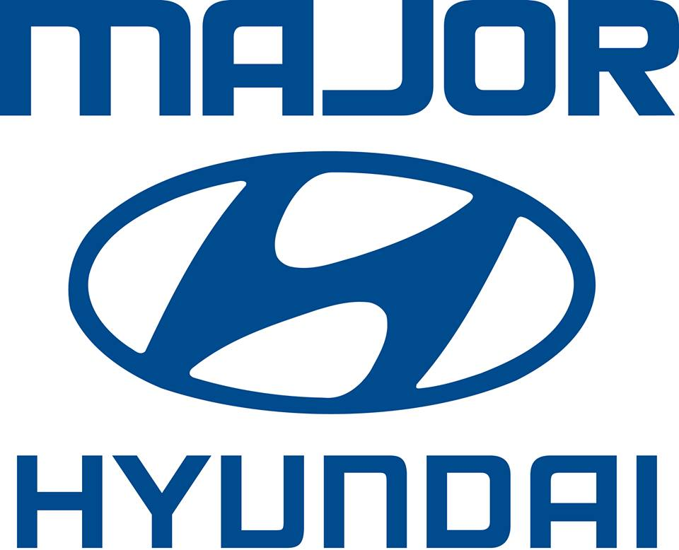 Przen A New Ownership Team For Major Hyundai Of